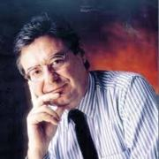 Steve Gentili