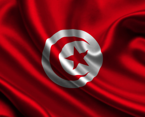 Tunisia-Waving-Flag-1030x579