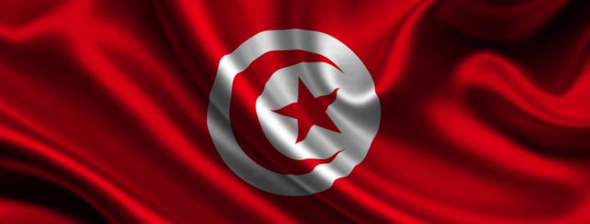 Tunisia-Waving-Flag-1030x579