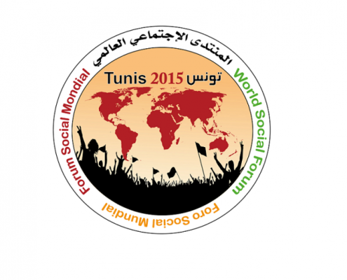 FSM_tunis_2015_m